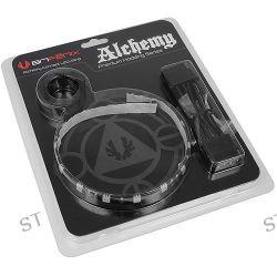 BitFenix Alchemy Connect 15-LED Strip BFA-ACL-30BK15-RP B&H