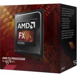 AMD 6-Core FX 6350 3.9 GHz Processor FD6350FRHKBOX B&H Photo