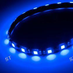 BitFenix Alchemy 2.0 Magnetic LED Strip BFA-MAG-12BK6-RP B&H