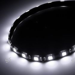 BitFenix Alchemy 2.0 Magnetic LED Strip BFA-MAG-12WK6-RP B&H