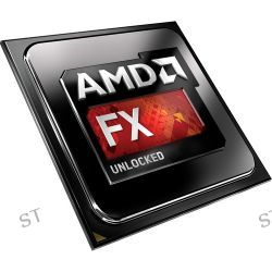 AMD 6-Core FX 6300 3.5 GHz Processor FD6300WMHKBOX B&H Photo