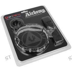 BitFenix Alchemy Connect 30-LED Strip BFA-ACL-60GK30-RP B&H