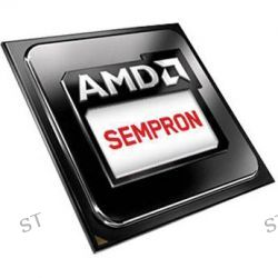 AMD Sempron 2650 Dual-Core Accelerated Processor SD2650JAHMBOX