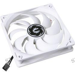 BitFenix Spectre PWM 140mm Case Fan (White) BFF-SCF-P14025WW-RP