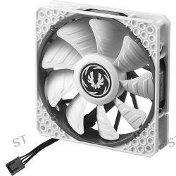 BitFenix Spectre Pro PWM 120mm Case Fan BFF-SPRO-P12025WW-RP B&H