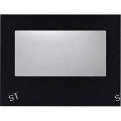 BitFenix Prodigy Window Side Panel (Black) BFC-PRO-300-KKWA-RP