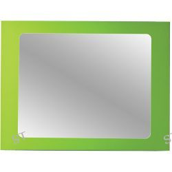 BitFenix Prodigy M Window Side Panel (Green) BFC-PRM-300-GGWA-RP