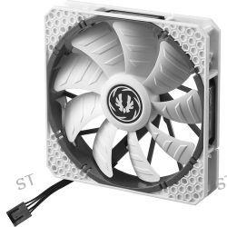 BitFenix Spectre Pro PWM 140mm Case Fan BFF-SPRO-P14025WW-RP B&H