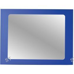 BitFenix Prodigy M Window Side Panel (Blue) BFC-PRM-300-BBWA-RP