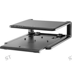HP  QM196AA LCD Monitor Stand QM196AA B&H Photo Video
