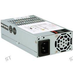 iStarUSA TC Series 1U Flex ATX Power Supply (300W) TC-1U30FX2