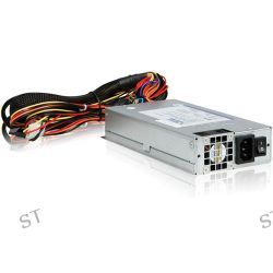 iStarUSA IS Series 1U 400W 80 Plus Switching Power IS-1U40PD8