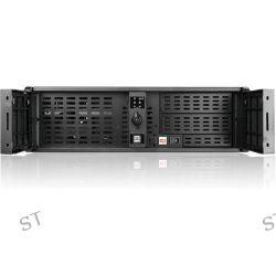iStarUSA D-300L-PFS 3U High Performance Rackmount D-300L-PFS B&H
