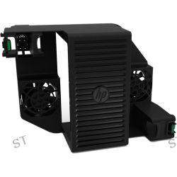 HP  J2R52AA Z440 Memory Cooling Solution J2R52AA B&H Photo Video