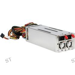 iStarUSA IS-400R2UP 400W 2U Redundant Power Supply IS-400R2UP