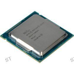 Intel Pentium G3470 3.6 GHz Dual-Core Processor BX80646G3470 B&H
