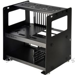 Lian Li PC-T80 XL-ATX/ATX/Micro-ATX/Mini-ITX Test Bench PC-T80X