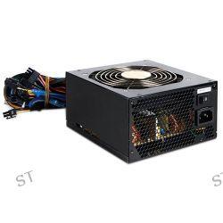 iStarUSA TC-1000PD8 1000W PS2 ATX High-Efficiency TC-1000PD8 B&H