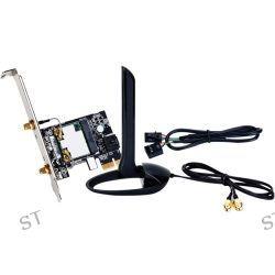Gigabyte GC-WB867D-I Bluetooth 4.0 / Wi-Fi Expansion GC-WB867D-I