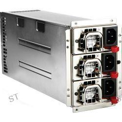 iStarUSA IS-700R3KP 700W 3U Redundant Power Supply IS-700R3KP