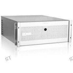 iStarUSA D Storm Series D7-400-6 4U Compact D7-400-6-SL B&H