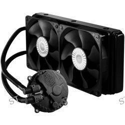 Cooler Master Seidon 240M CPU Water Cooling RL-S24M-24PK-R1 B&H