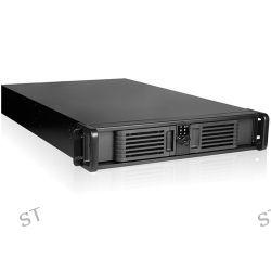 iStarUSA D-200L-PFS 2U High Performance Rackmount D-200L-PFS B&H