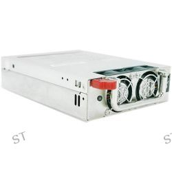 iStarUSA 550W PS2 Mini Redundant Hot-Swappable Power IS-550 B&H