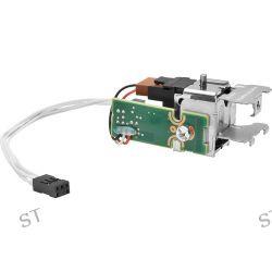 HP E0X97AA Solenoid Lock and Hood Sensor (USDT/SFF) E0X97AA B&H