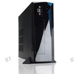 In Win BP655 8.2L Small Form Factor Chassis BP655.FH300TB80 B&H