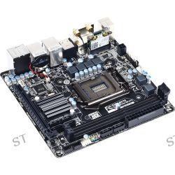 Gigabyte GA-H97N-WIFI Mini-ITX Motherboard GA-H97N-WIFI B&H