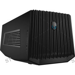 Dell Alienware Graphics Amplifier (Stealth Black) 9R7XN B&H