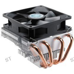 Cooler Master Vortex Plus Cooling Fan RR-VTPS-28PK-R1 B&H Photo