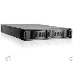 iStarUSA D-200L-FS 2U High Performance Rackmount D-200L-FS B&H