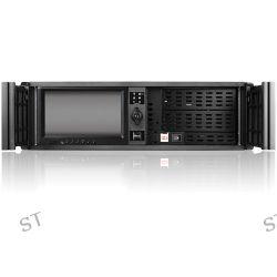 iStarUSA D Storm Series 3U High Performance D-300L-BK-TS669 B&H