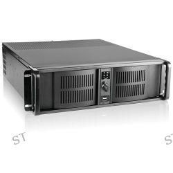 iStarUSA D Storm Series D-300 3U Compact Stylish Rackmount D-300