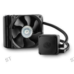 Cooler Master Seidon 120V Closed Loop All-in-One RL-S12V-24PK-R1