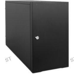 "iStarUSA S-917 Compact 7 x 5.25"" Bay mini-ITX Tower S-917"