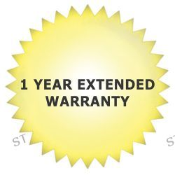 Magma  1-Year Extended Warranty WAREXT1YR-2 B&H Photo Video