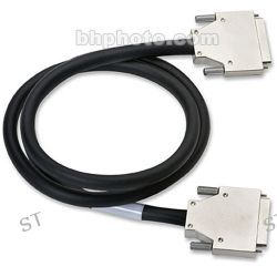 Magma High-Fidelity CardBus-to-PCI Expansion Cable - 3.3 CBL1HF