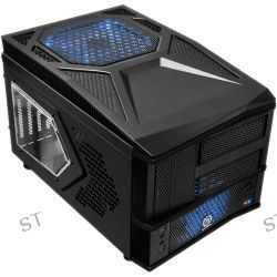 Thermaltake Armor A30i Full Tower Chassis (Black) VM700A1W2N B&H
