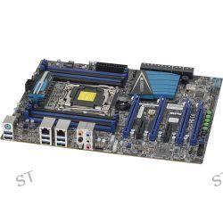 Supermicro C7X99-OCE-F ATX Motherboard C7X99-OCE-F-O B&H Photo