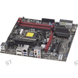 Supermicro C7Z97-M Micro-ATX Motherboard C7Z97-M-O B&H Photo