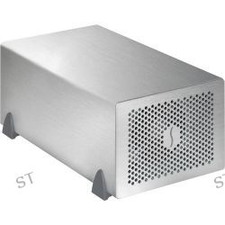 Sonnet Echo Express SE II Thunderbolt 2 Expansion ECHO-EXP-SE2