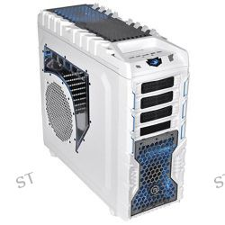 Thermaltake Overseer RX-I Snow Edition Full Tower VN700M6W2N B&H