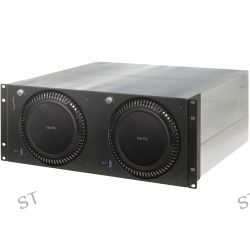 Sonnet RackMac Pro (with 2 Computer Mounting Modules)