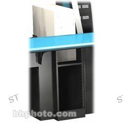 Winsted 51220 Prestige Slim-Line CPU Holder 51220 B&H Photo