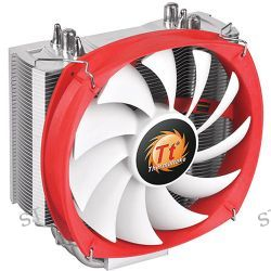 Thermaltake NiC L31 Non-Interference CPU Cooler CL-P001-AL12RE-A