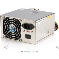 StarTech Professional 400 Watt ATX12V 2.01 Computer ATX2PW400PRO