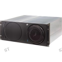 Sonnet RackMac Pro (with 1 Computer Mounting Module) RACK-PRO-1X